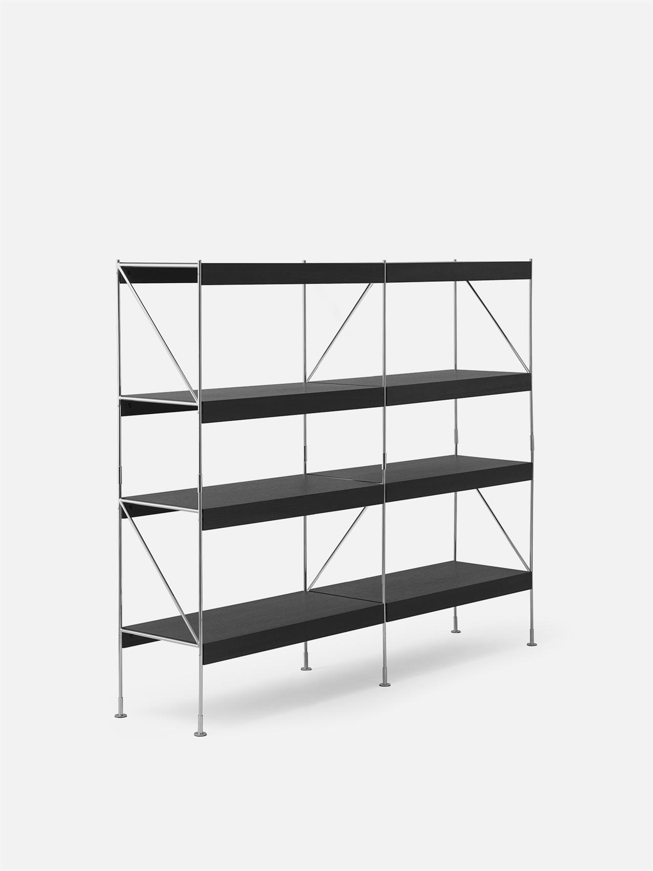 zet shelves.jpg