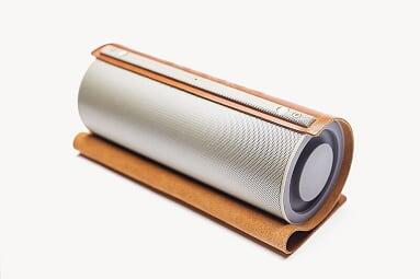 Trådløs-højtaler-med-bluetooth.jpg