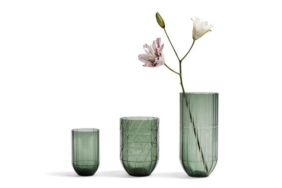 Colour Vase_Family Green 01.jpg