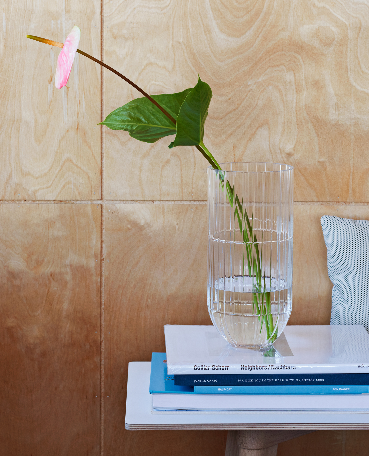 Colour Vase XL transparent.jpg