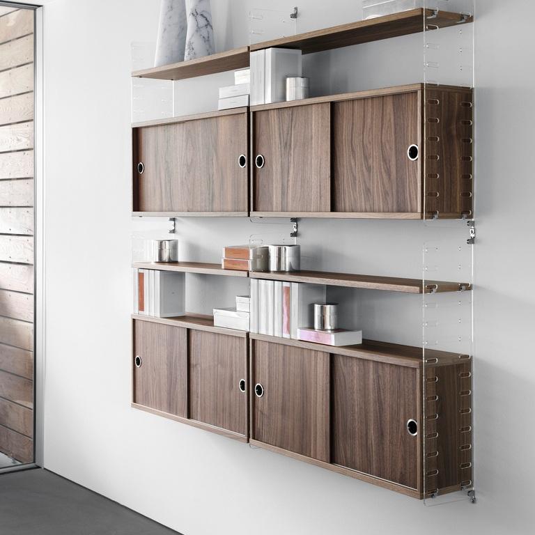 string-plex-living-room-walnut-1_portrait_medium.jpg