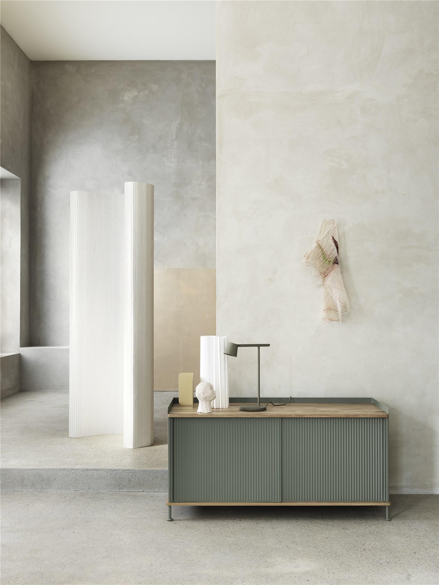 Enfold-Sideboard-low-oak-dusty-green-Tip-Lamp-Olive-Compile-Bookend-Green-Beige-Org.jpg