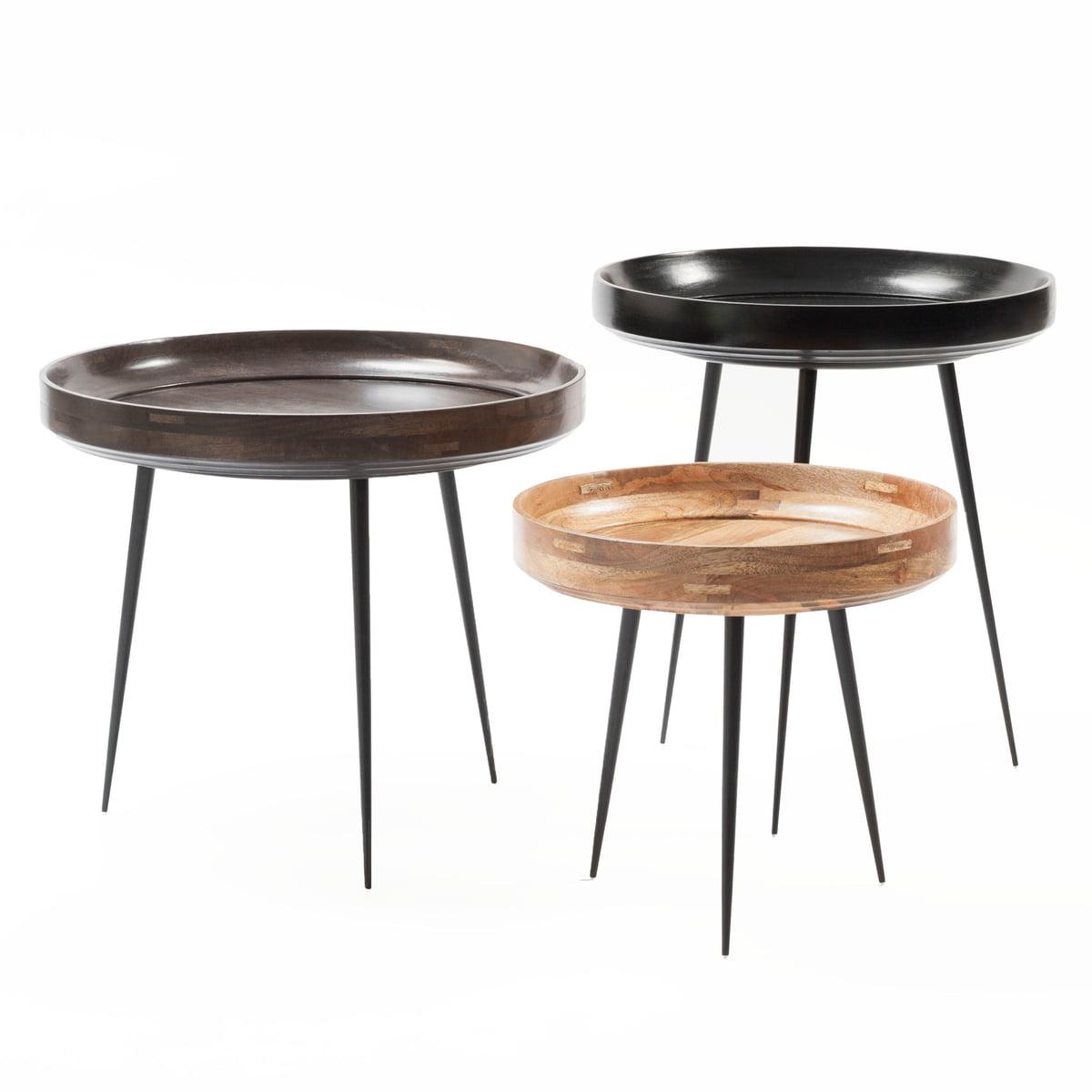 bowl table.jpg