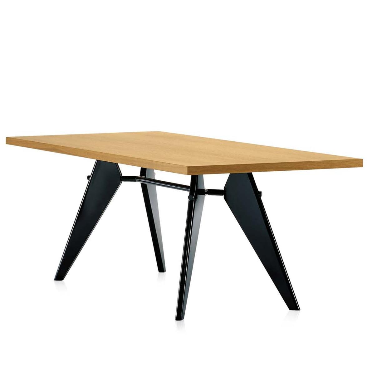 em+table.jpg