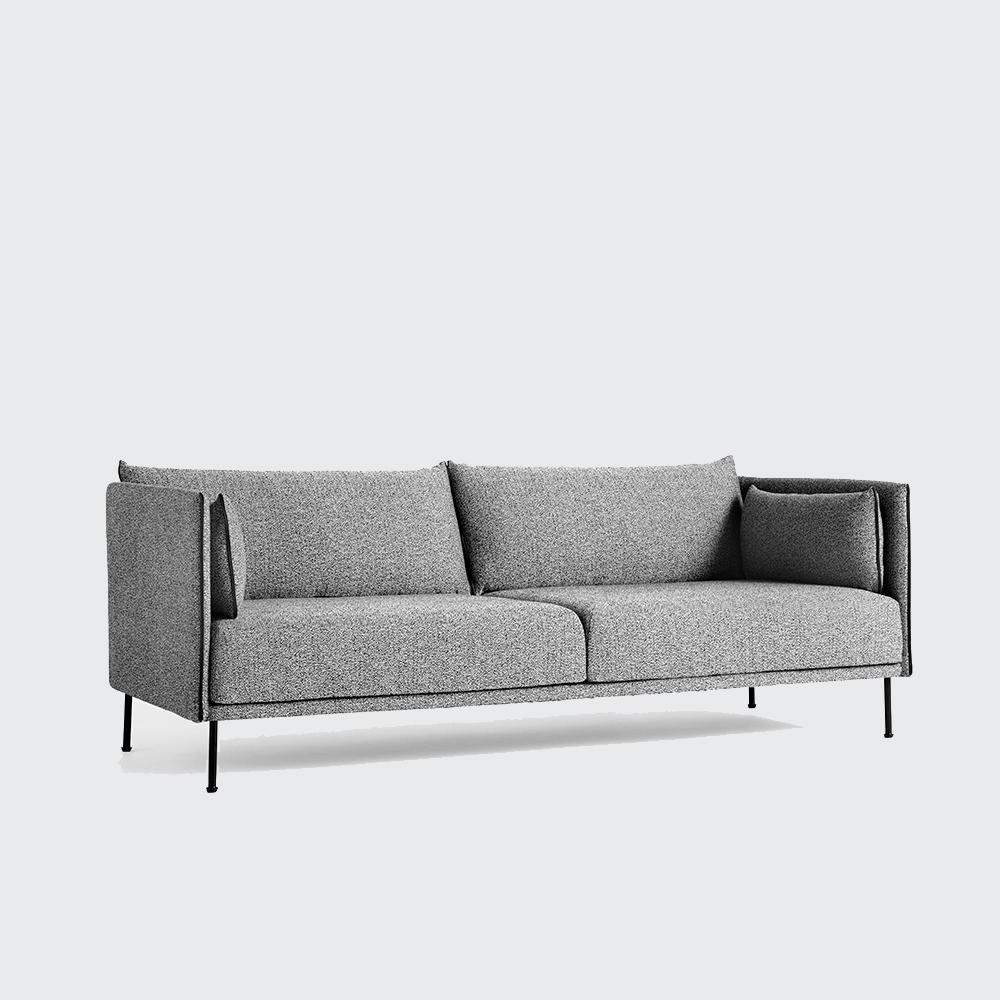 Silhouette-Sofa-Three-Seater-Olavi-Hay_1024x1024.jpg