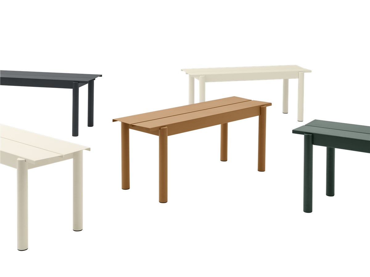 Linear-steel-outdoor-bench-group-Muuto-hi-res.jpg