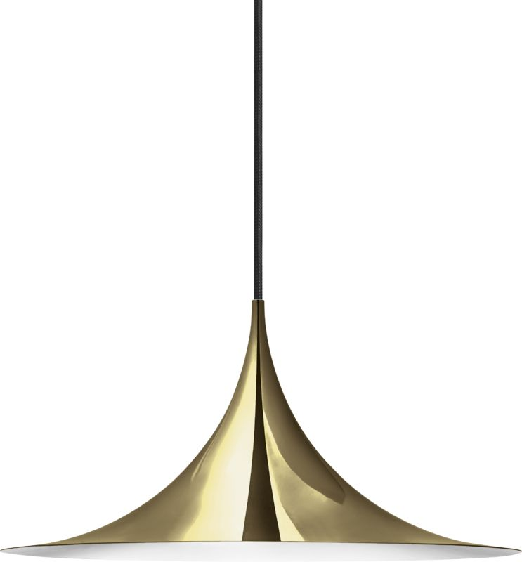 Semi_Pendant_47_Metal_Brass-800x800.jpg