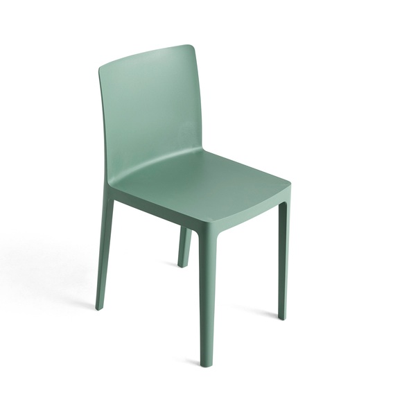 930249_Elementaire+Chair_Smoky+green_02.jpg