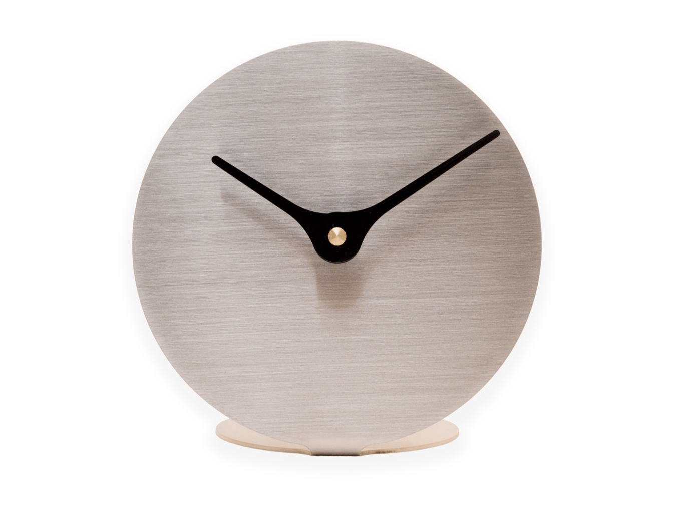 Nordahl+Konings-bordklokke-LTCSS_Lilje+Table+Clock_Stainless+Steel.jpg