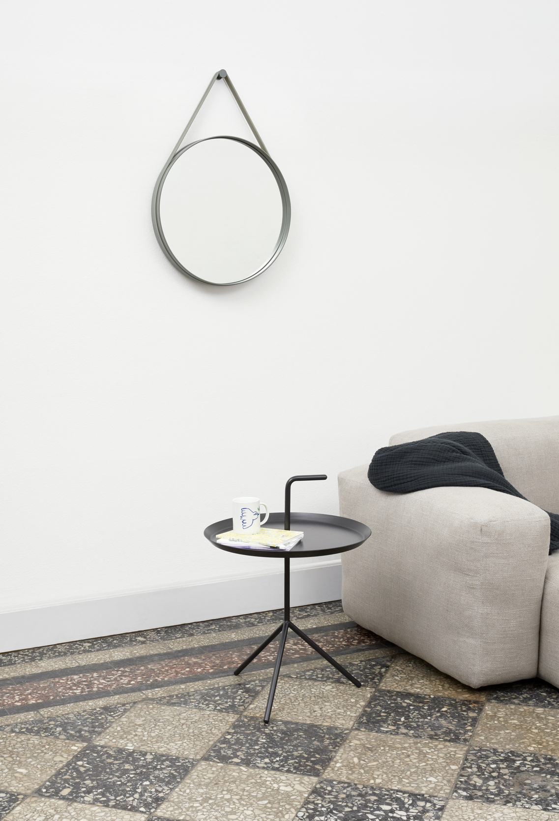 Strap Mirror grey_DLM Side Table black.jpg