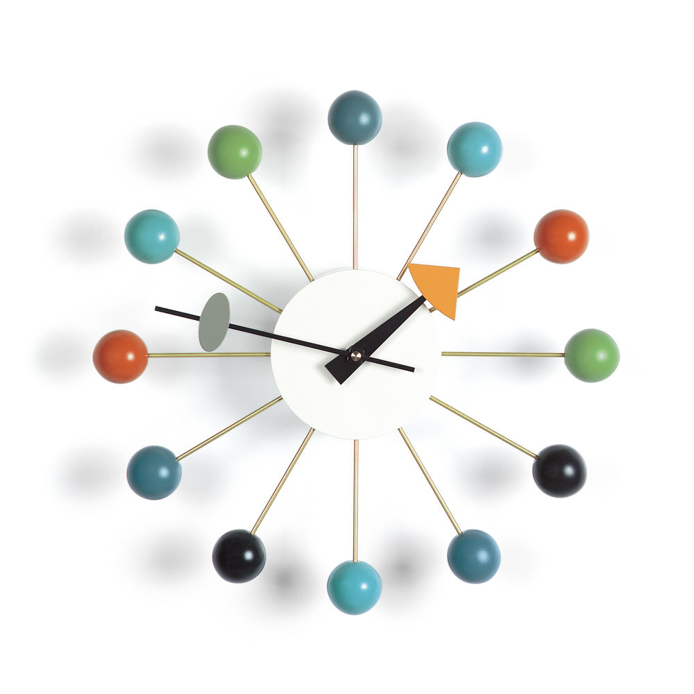 Ball Clock_66614_preview.jpg