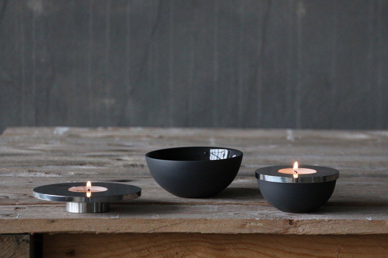 light bowl.jpg