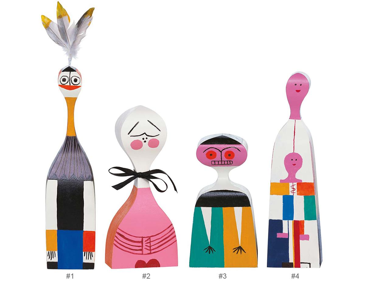 wooden dolls.jpg