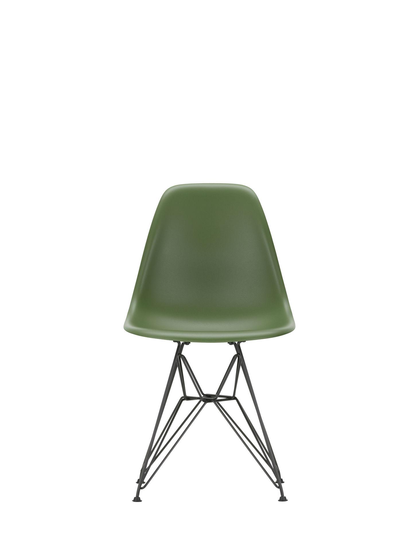 2779130_Eames Plastic Side Chair DSR - 48 forest - 30 basic dark powder-coated - centre_v_fullbleed_1440x.jpg