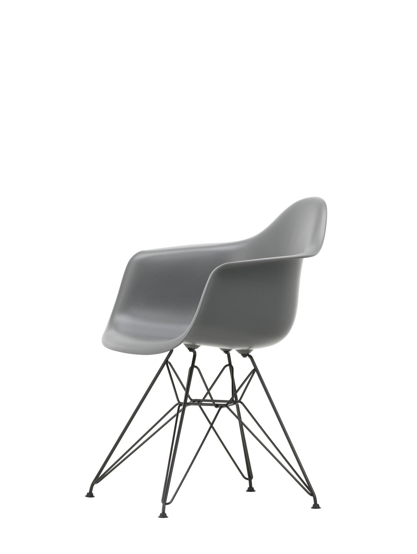 2778827_Eames Plastic Armchair DAR - 56 granite grey - 30 basic dark powder-coated - left_v_fullbleed_1440x.jpg