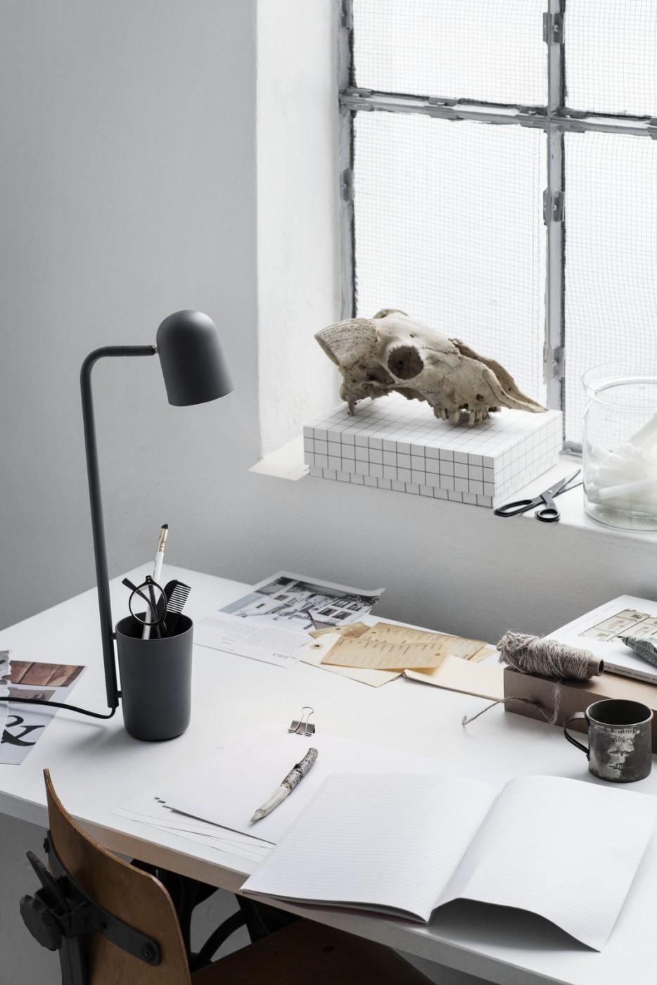 Buddy_Dark_Grey_on_desk_portrait-Low-res_Photo_Chris-Tonnesen-934x1400.jpg