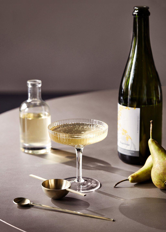 ferm-living-ripple-champagne-glass-set-of-2-5444.jpg