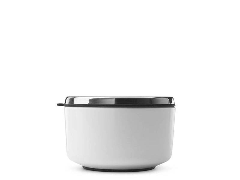 vipp-10-container-wit.jpg