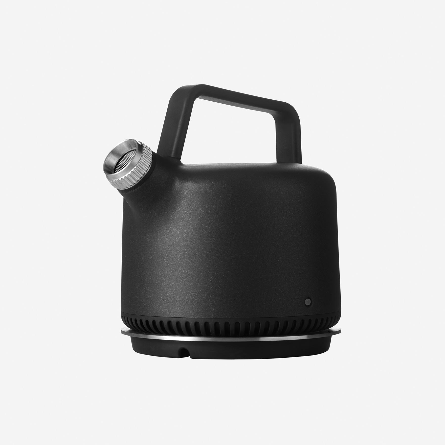 vipp501-electric-kettle-1.jpg