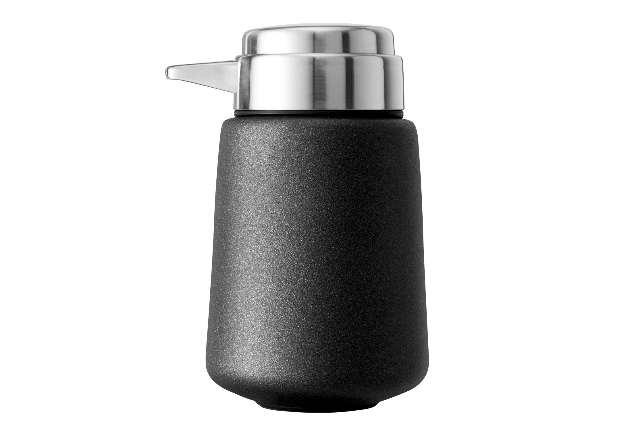 soap-dispenser-4.jpg