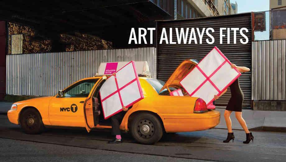 artalwaysfits affordableartfairnyc.jpg