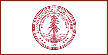 Stanford University - Recommended Lecturer