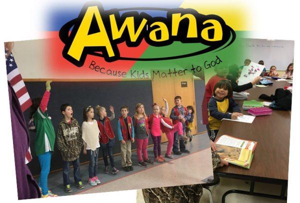 Awana-Web-600x406.jpg