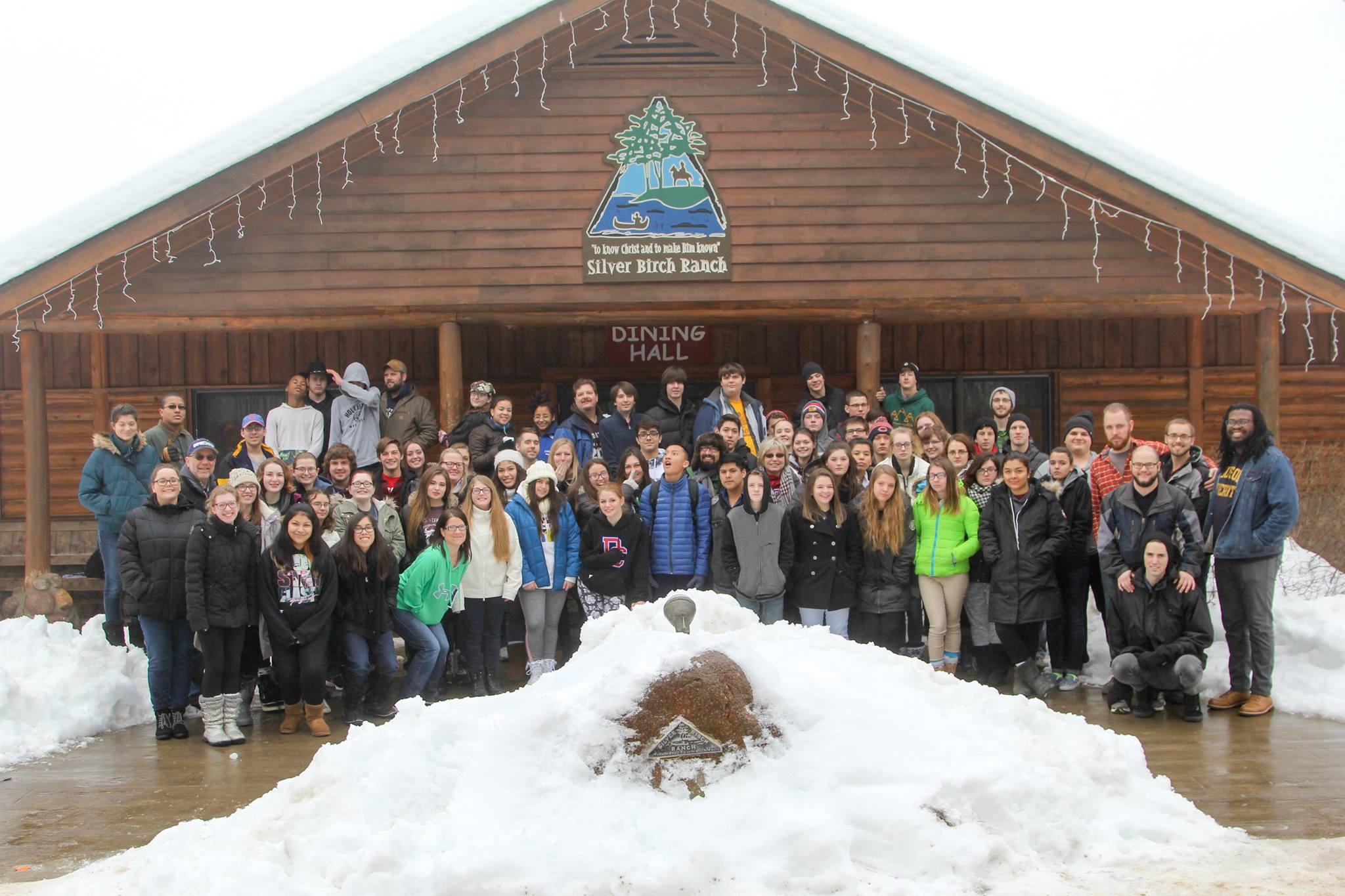 Snow Camp Whole Group.jpg