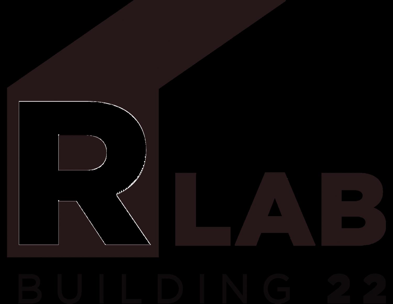 RLab+Logo.png