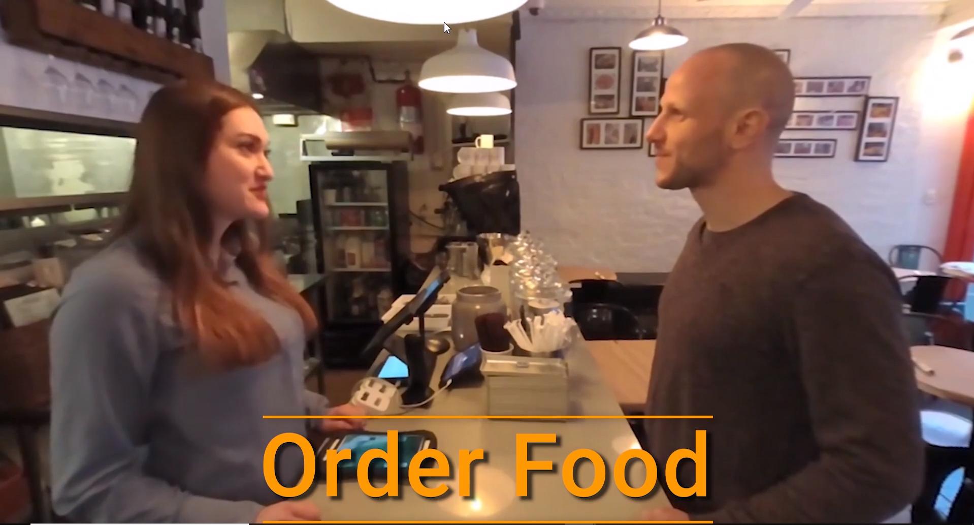 Order Food.png