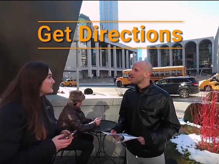 Get+Directions+Image.jpg