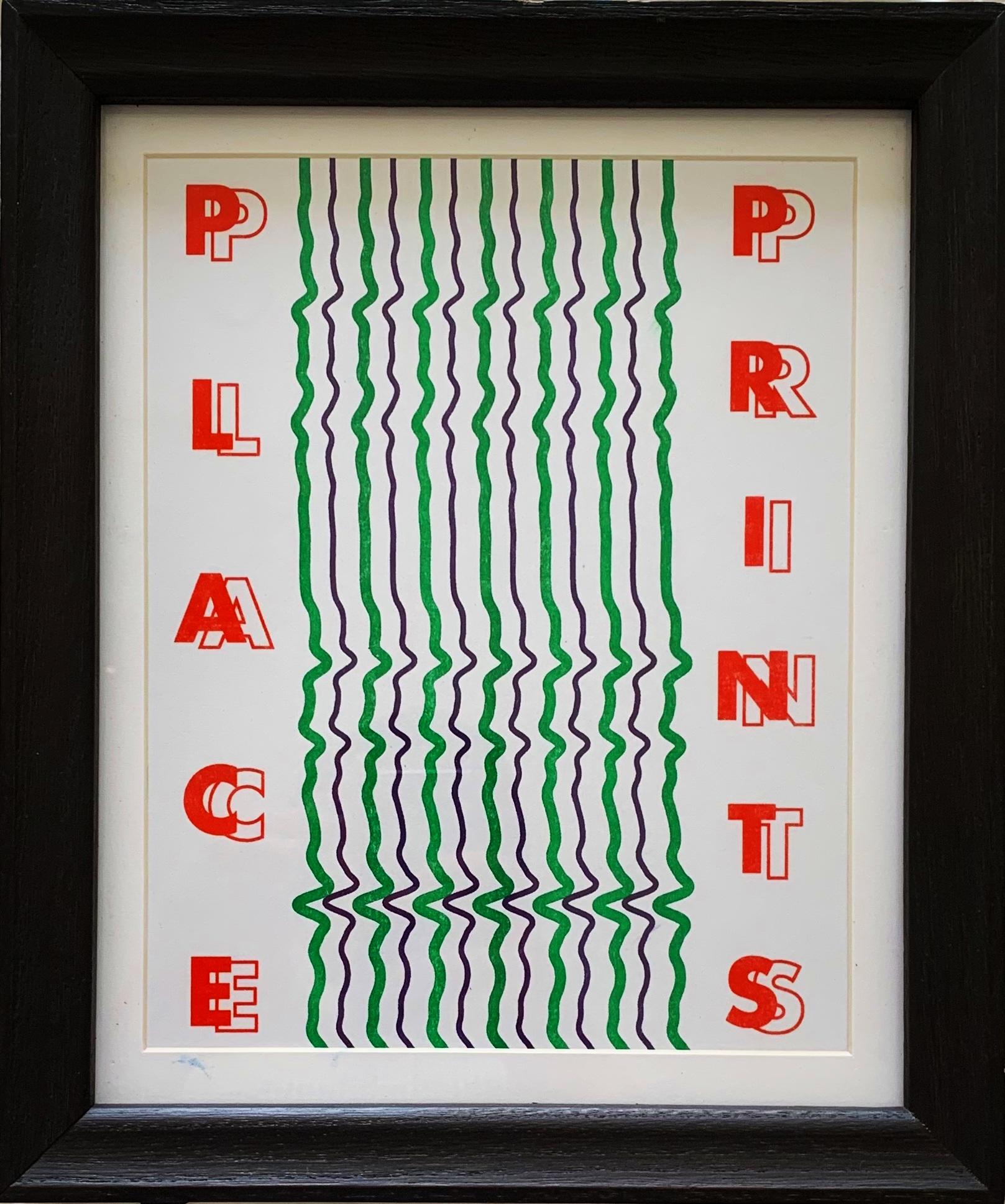 PlacePrints_Stereo_Riso.jpg