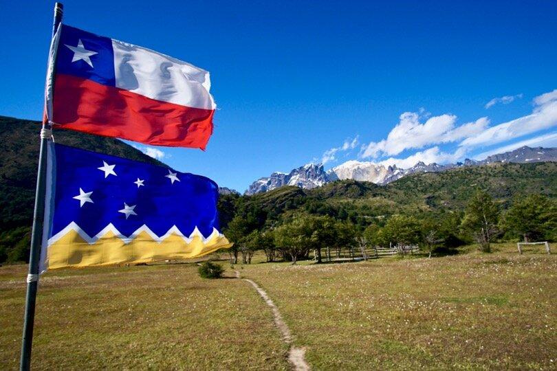 patagonia_flipped.jpg
