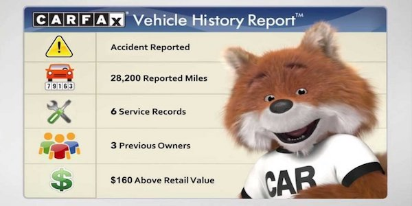 Carfax+Vehicle+History+Report.jpeg