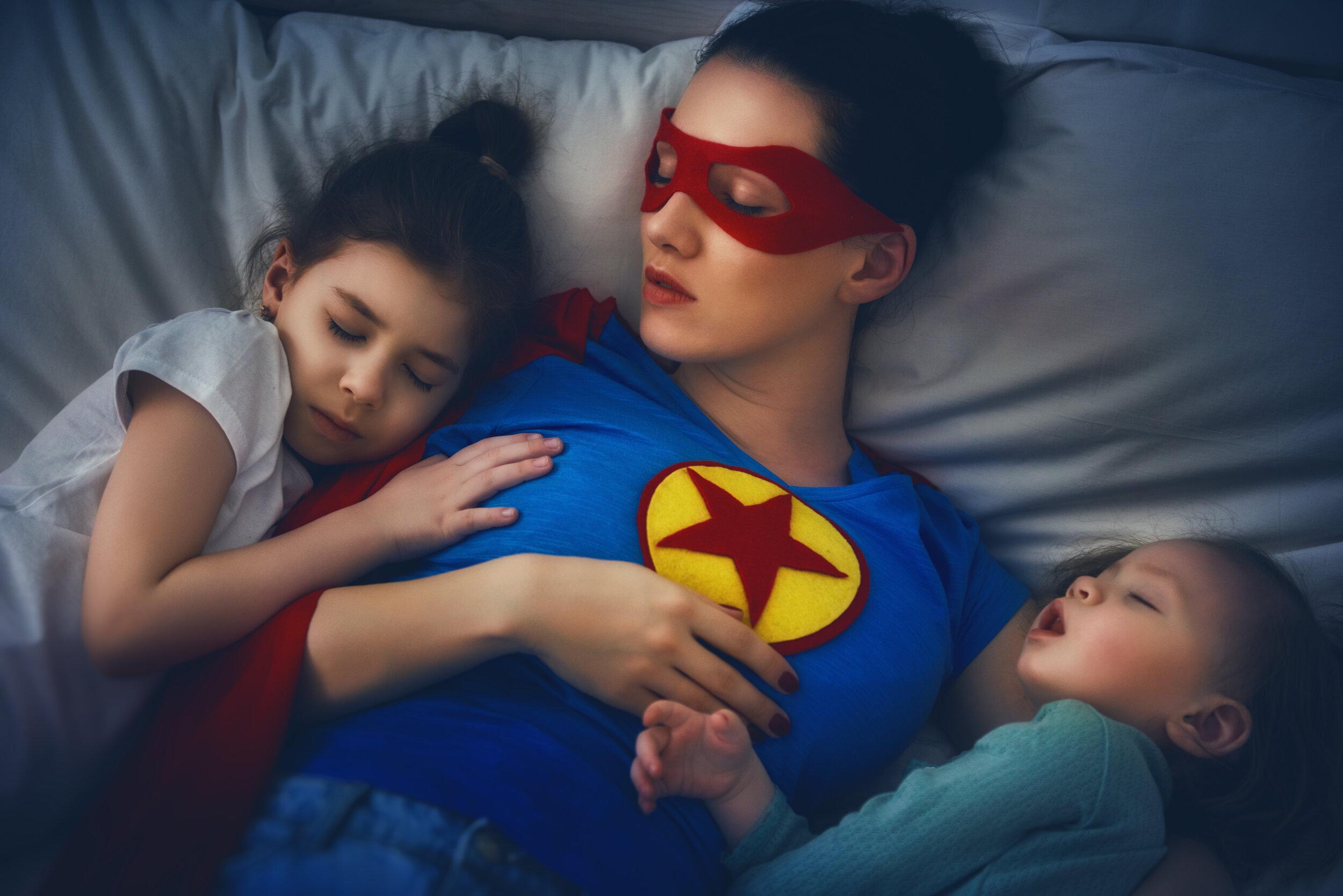 super hero mom.jpeg
