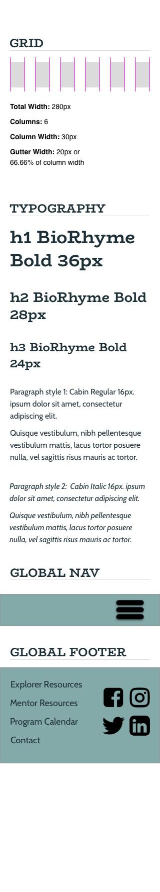 Style Guide Mobile.jpg