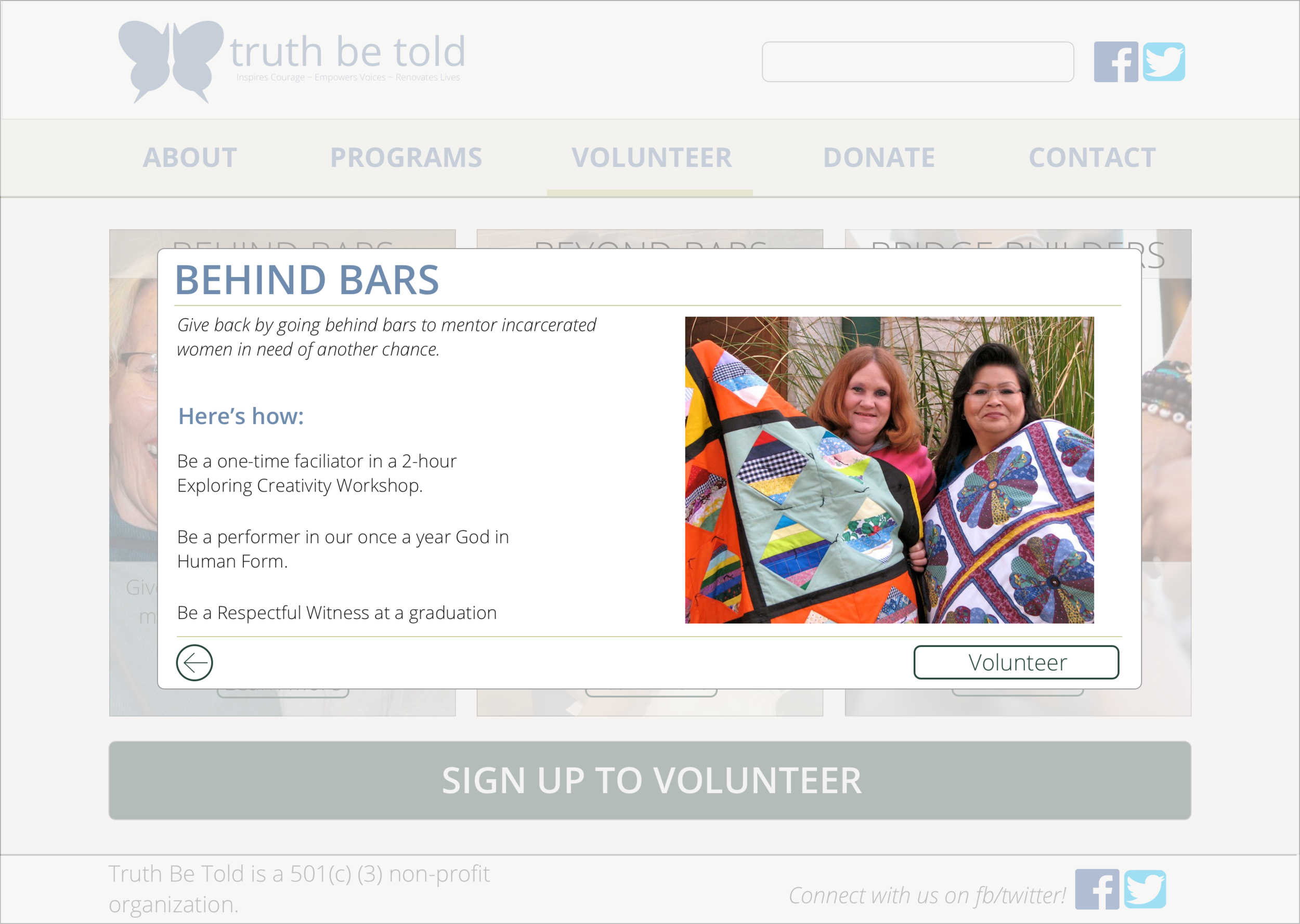 3-volunteer-modal@2x.png