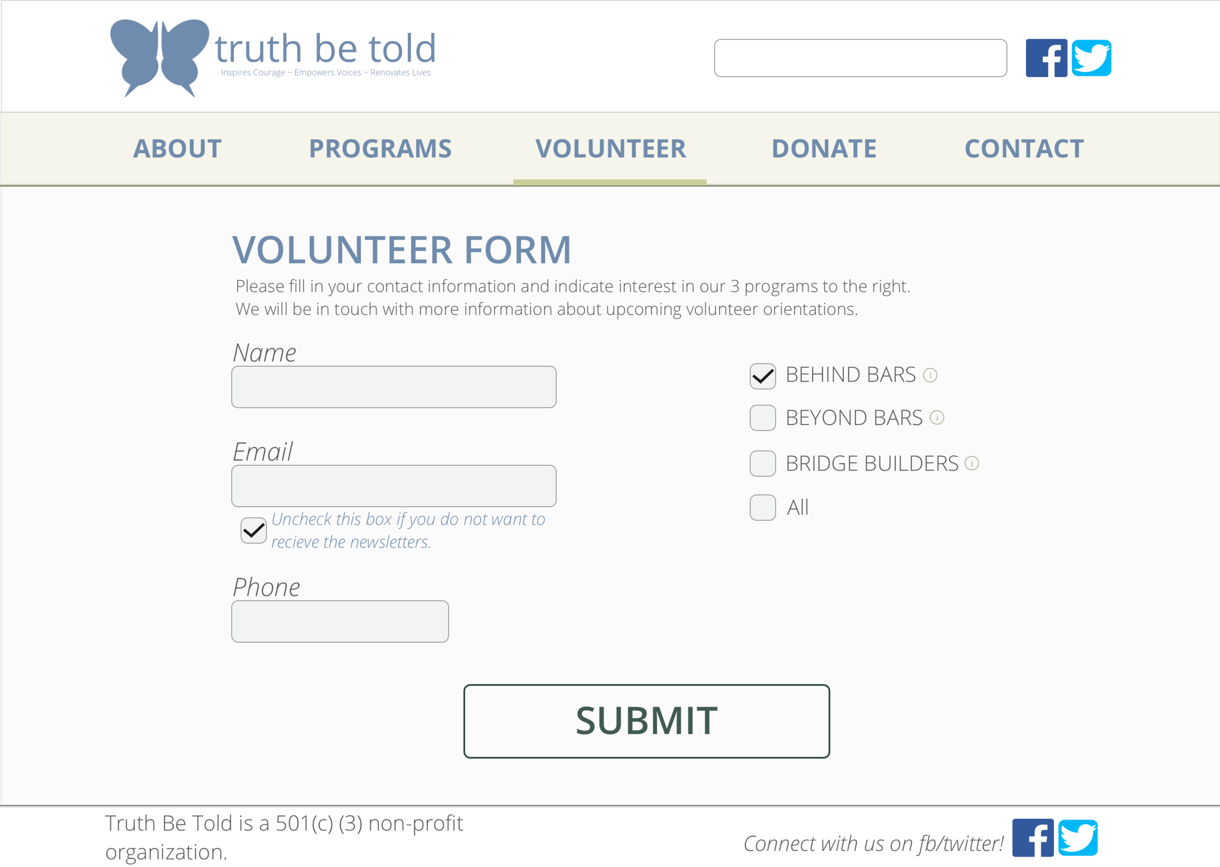 4-volunteer-form-checked@2x.png