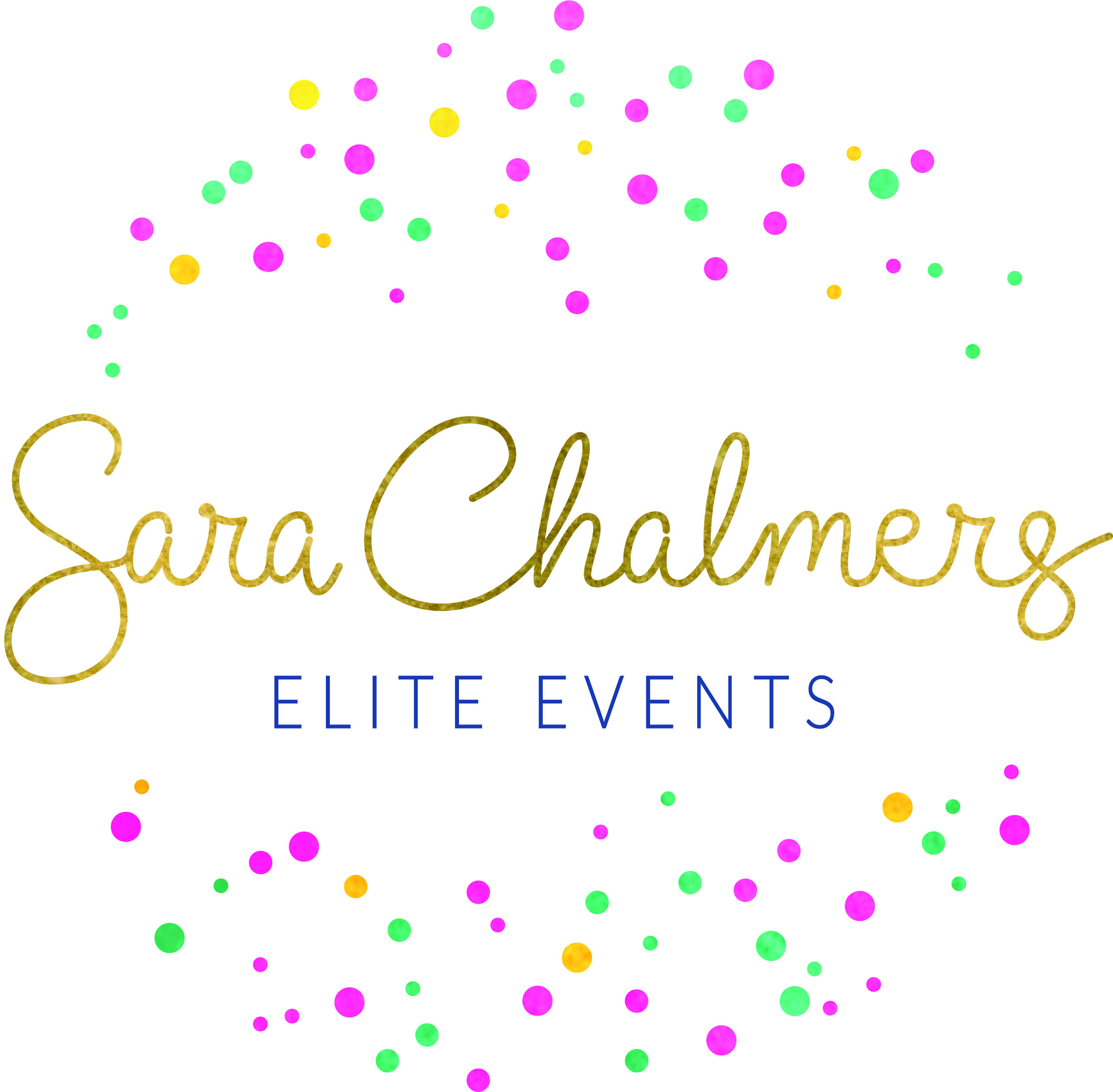 Sara Chalmers Elite Events