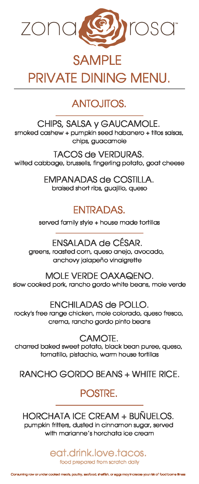 Sample Private Dining Menu_Page_1.png