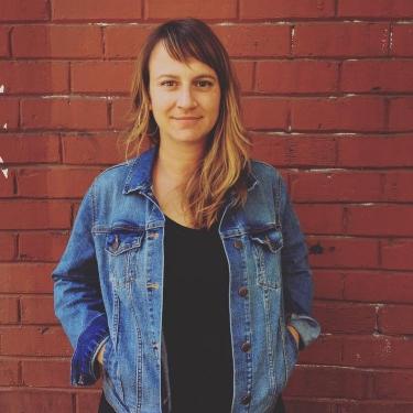 - Lauren Gifford, PhDHuman-Environment Geographer