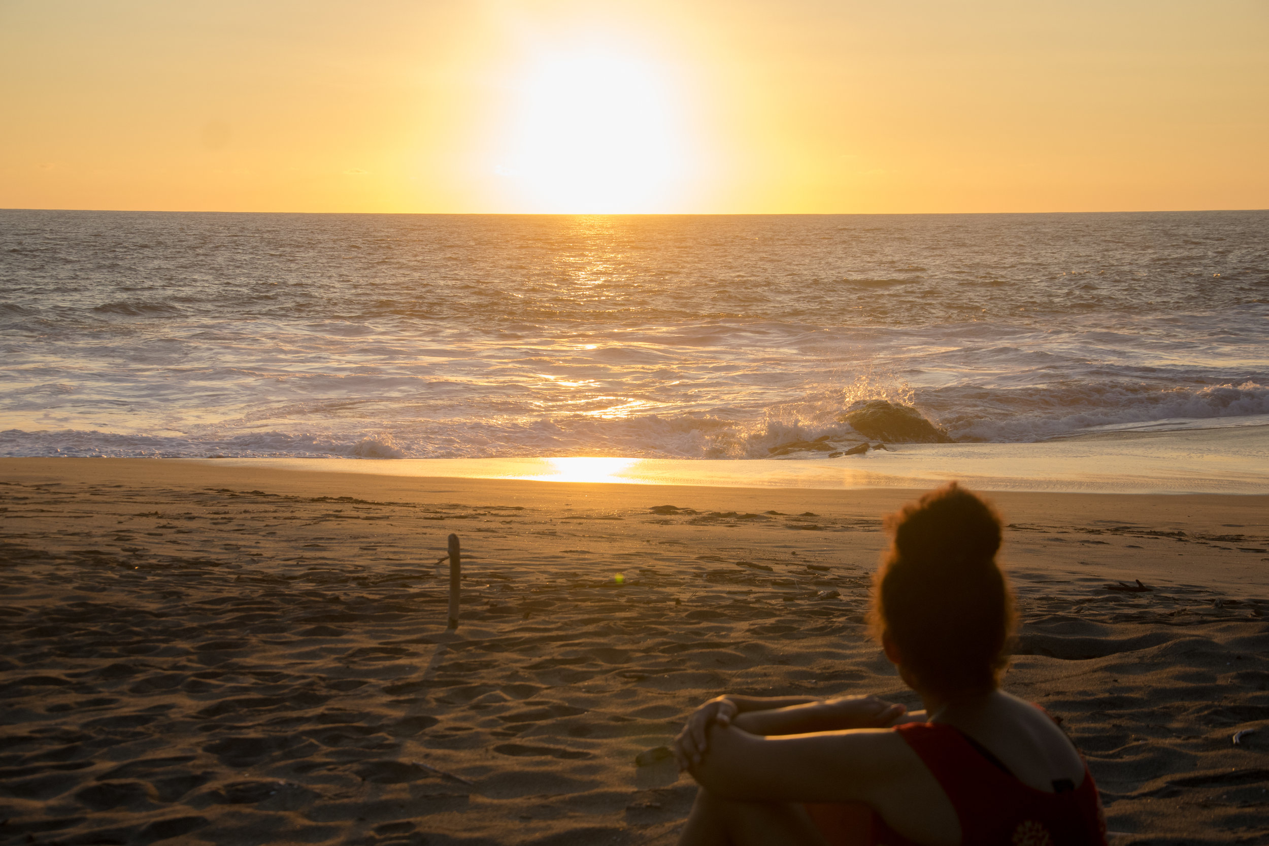 sunset_puntacometa_oaxaca_mazunte.jpg