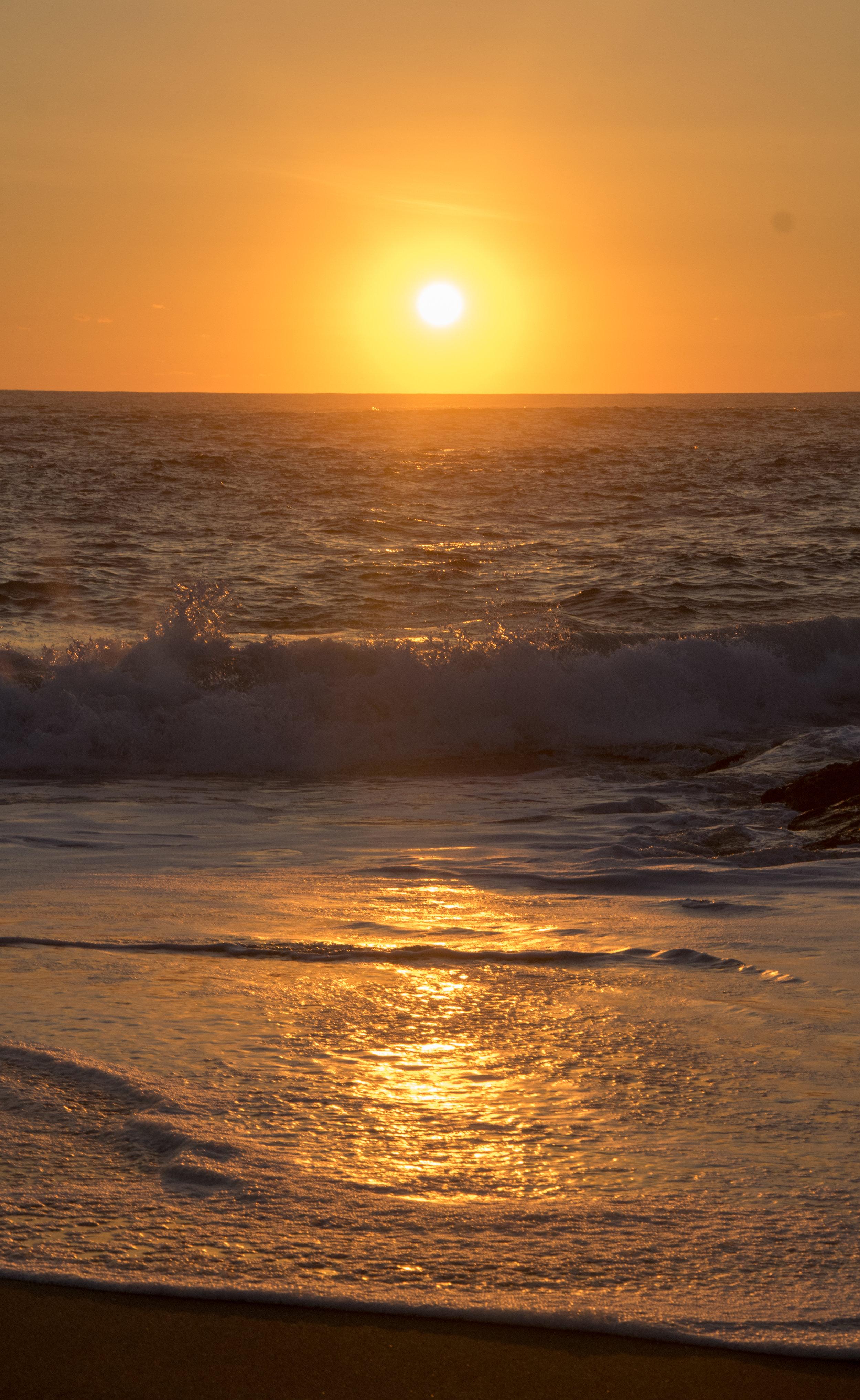 puntacometa_mazunte_oaxaca_sunset_acommonground_willcoker.jpg