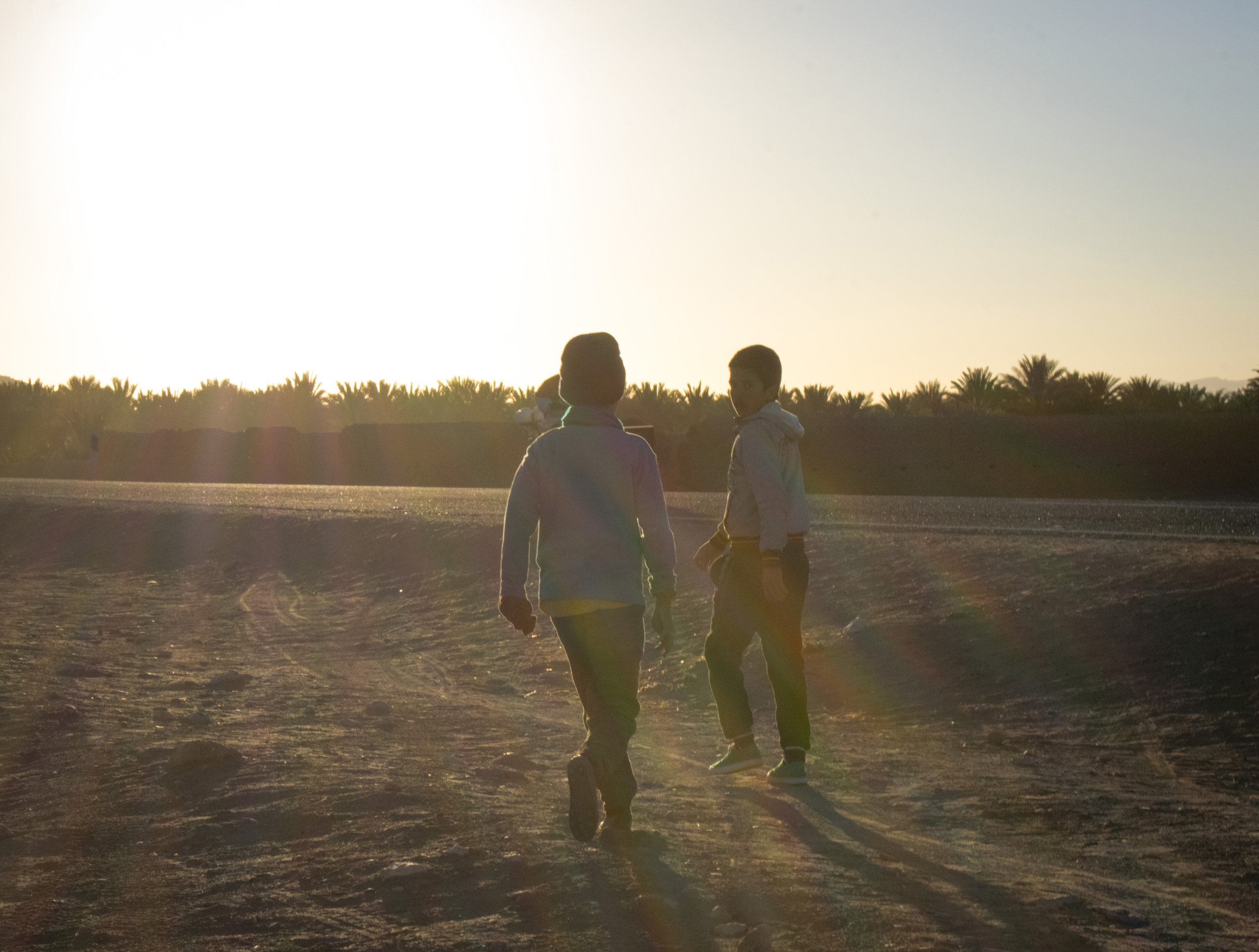 sahara_desert_boys.jpg