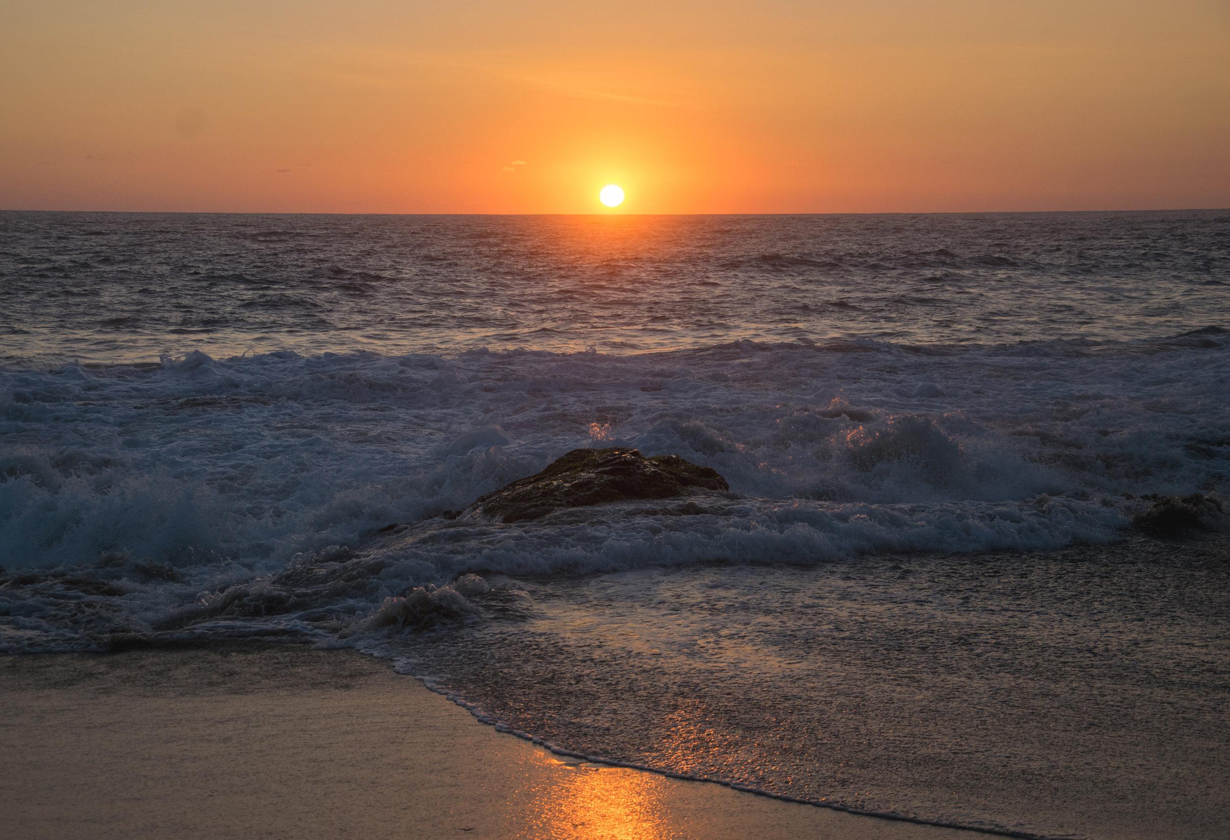 sunset-oaxaca-punta-cometa.jpg