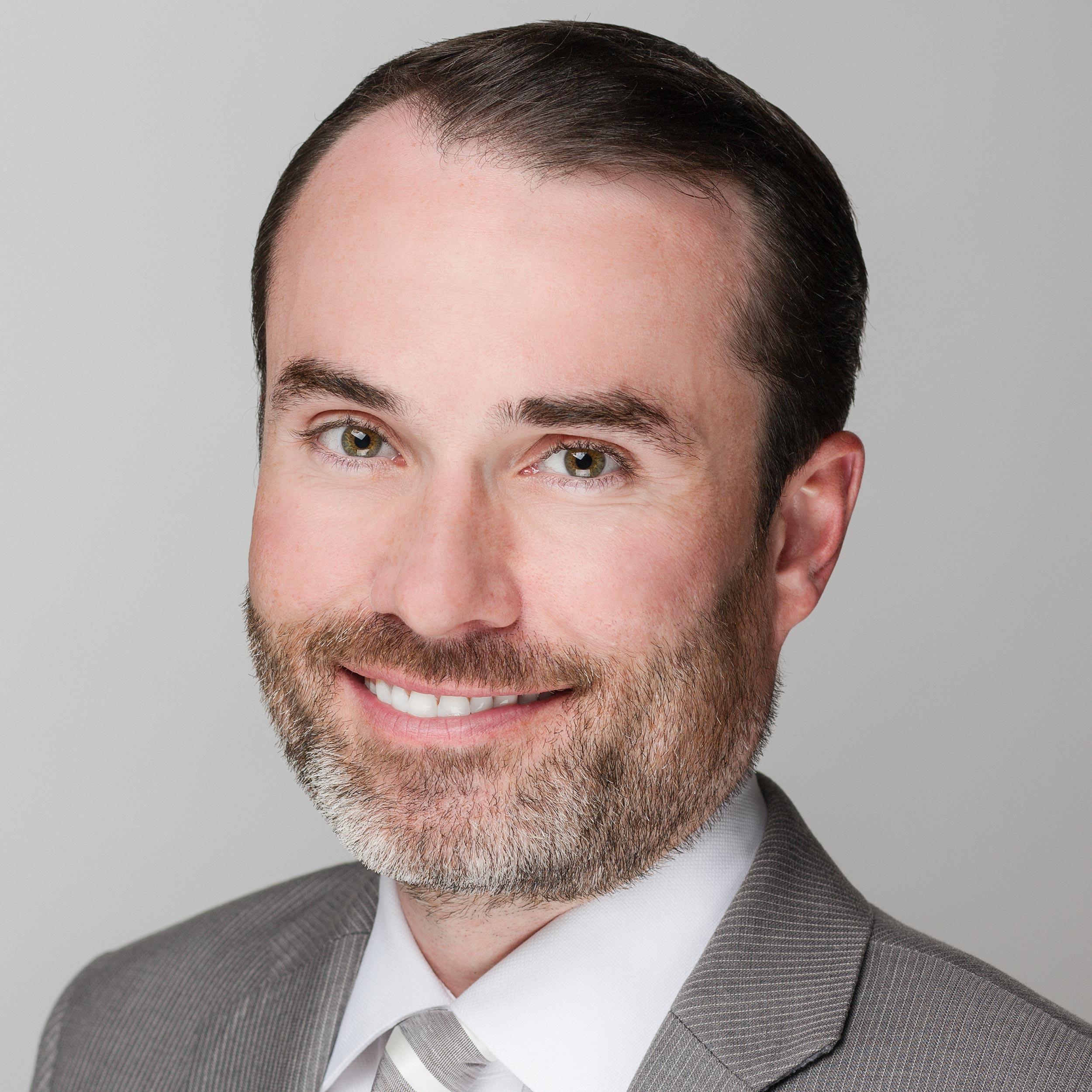 W. Kyle Simonton - Health Care Law