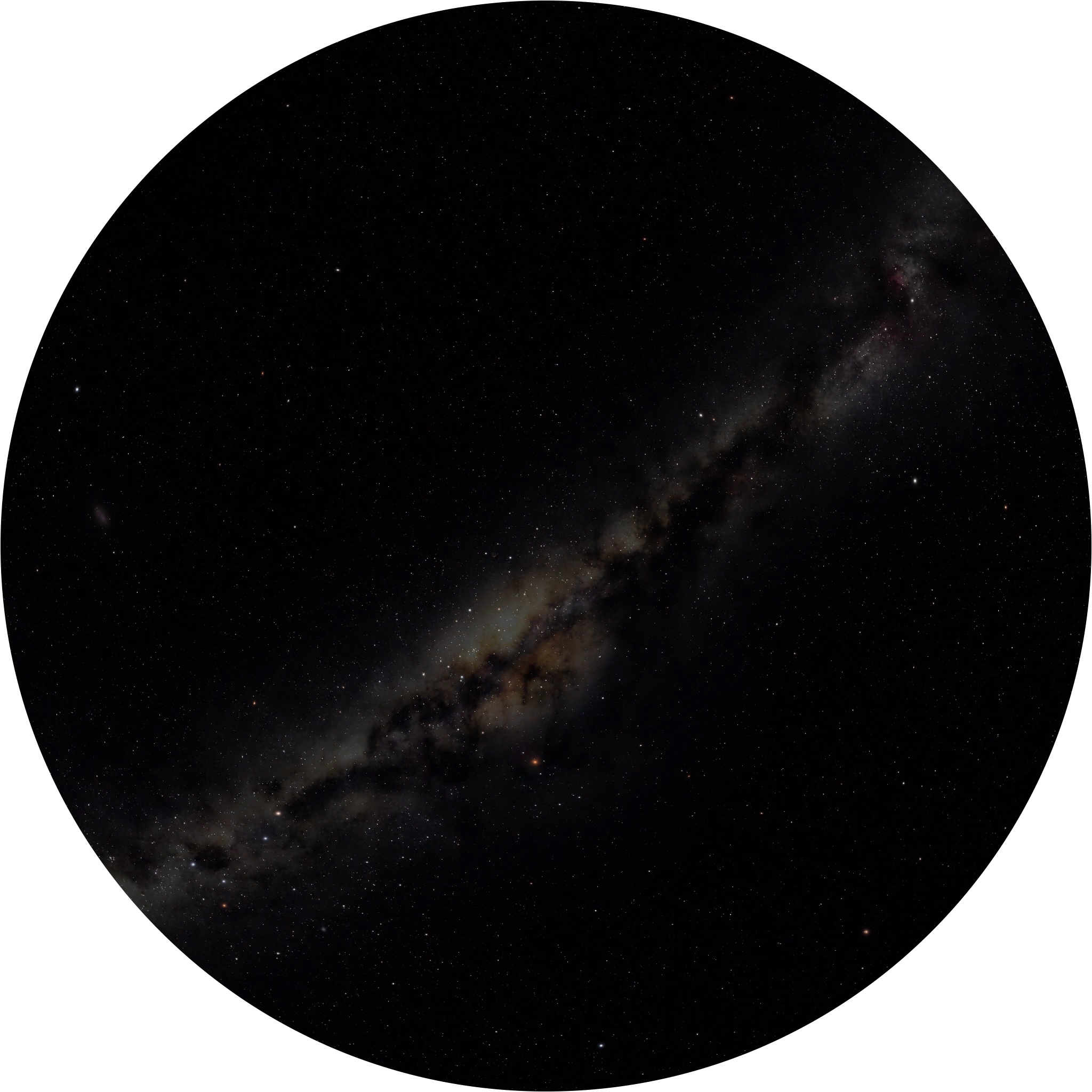 StarSystem_MilkyWay.jpg