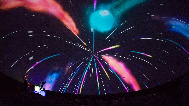 Planetarium_Show_02.jpg