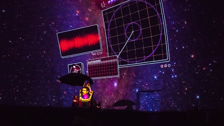 Planetarium_Show_03.jpg