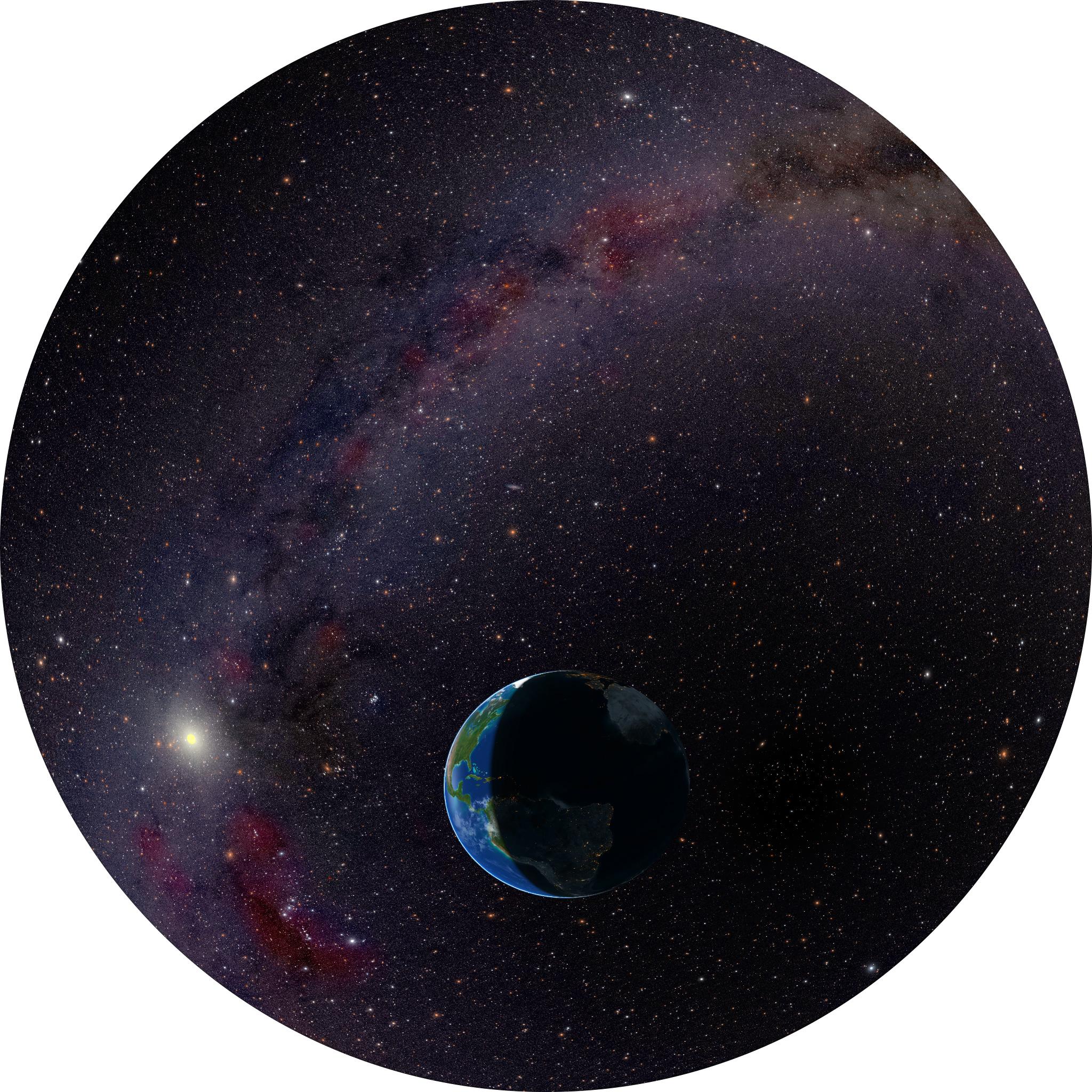 Earth_Space_White.jpg